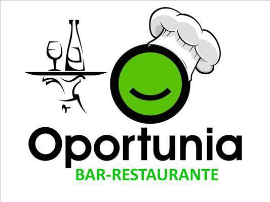 Bar restaurante en el vallés ref.1375