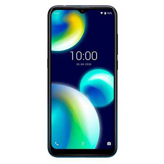 Wiko smartphone view4 lite 2gb/64gb 6.5´´ dual sim