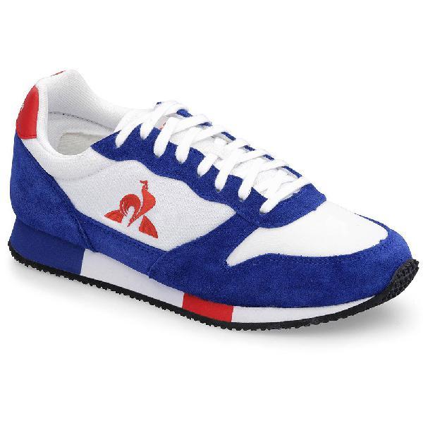 Le coq sportif zapatillas alpha sport