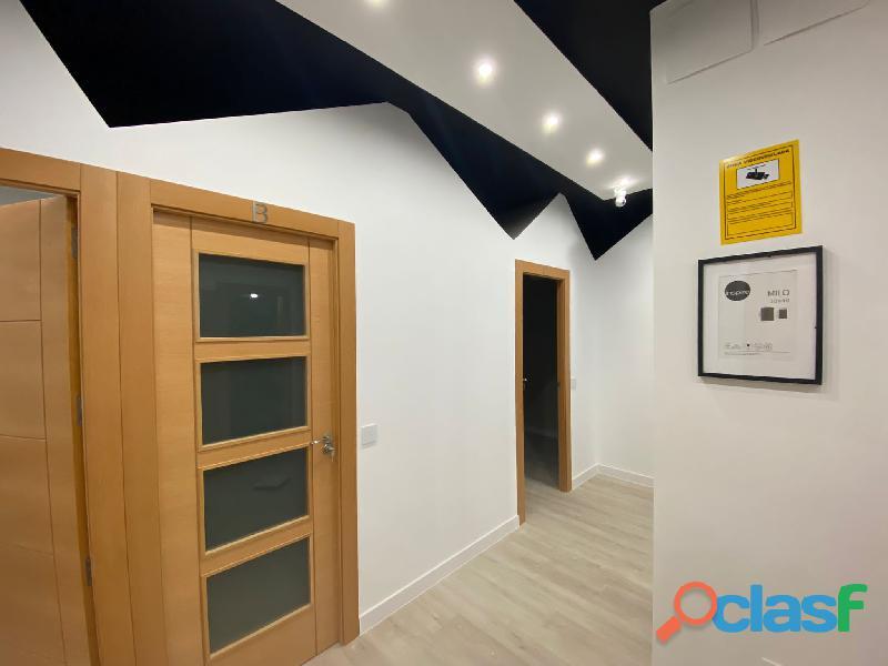 CENTRO DE NEGOCIOS ARGANZUELA,Alquiler despachos,oficinas,coworking,domiciliacion de sociedades.. 5
