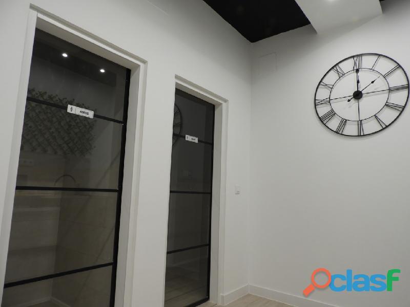 CENTRO DE NEGOCIOS ARGANZUELA,Alquiler despachos,oficinas,coworking,domiciliacion de sociedades.. 13