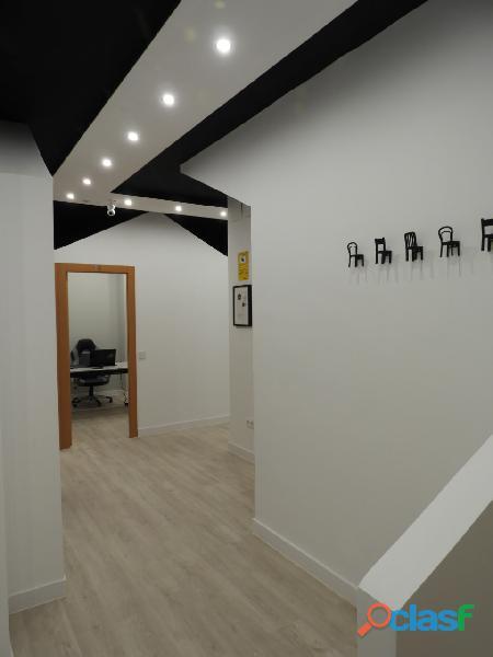 CENTRO DE NEGOCIOS ARGANZUELA,Alquiler despachos,oficinas,coworking,domiciliacion de sociedades.. 15