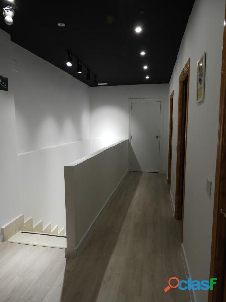 CENTRO DE NEGOCIOS ARGANZUELA,Alquiler despachos,oficinas,coworking,domiciliacion de sociedades.. 16
