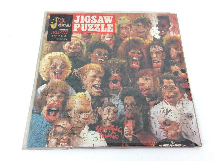 juegos de mesa puzzle jigsaw