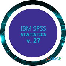aplicacion y manejo del programa spsss 1