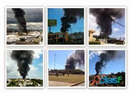 Accidentes laborales y de tráfico. Reconstrucción pericial judicial