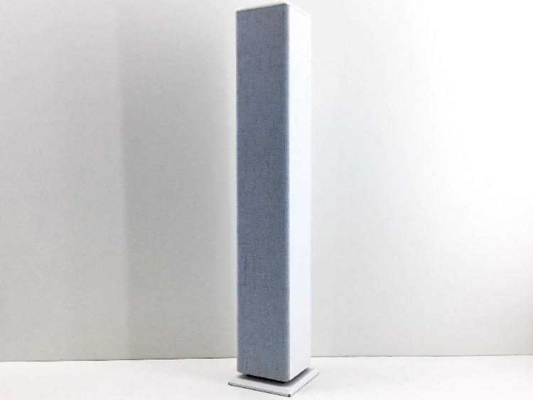 Altavoz portatil bluetooth energy sistem smart speaker 7