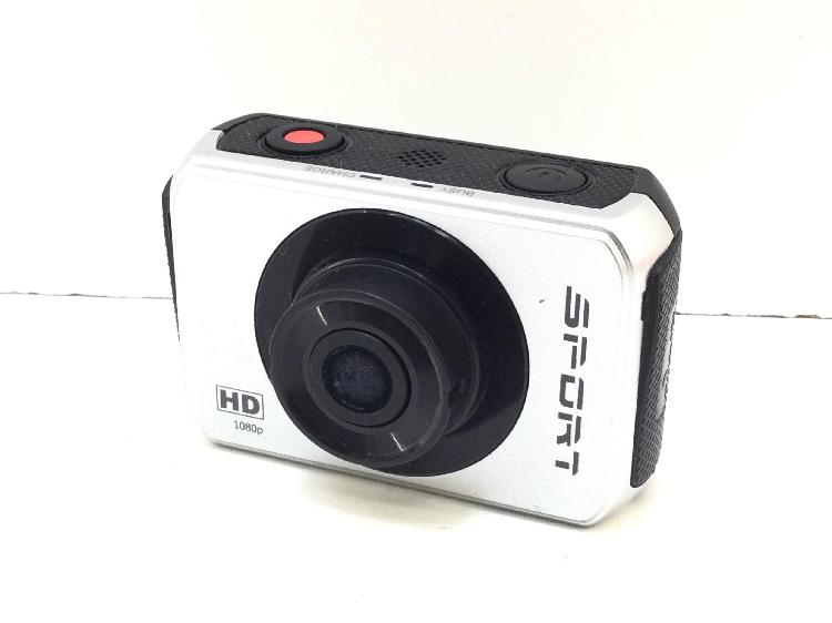 Camara deportiva sport hd 1080p