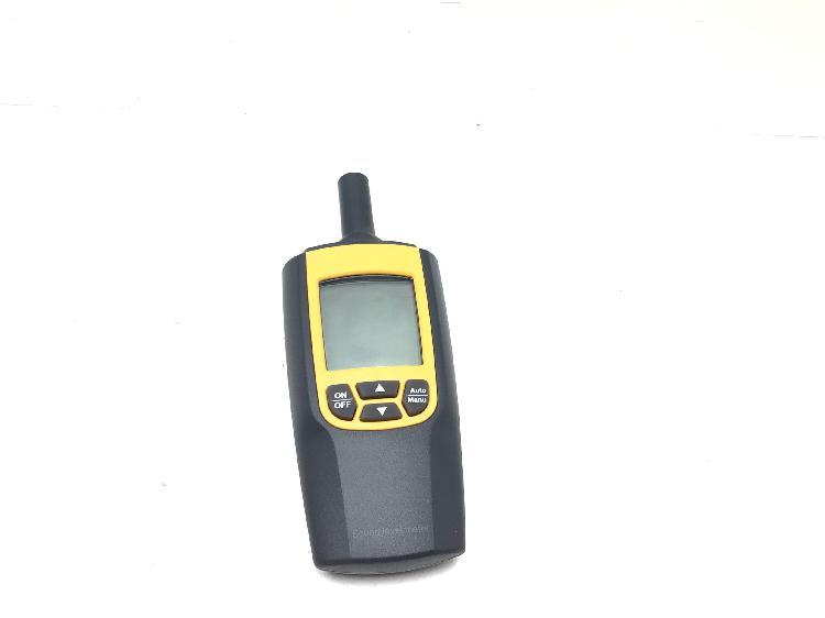 Otros sonido sonometro sound level meter