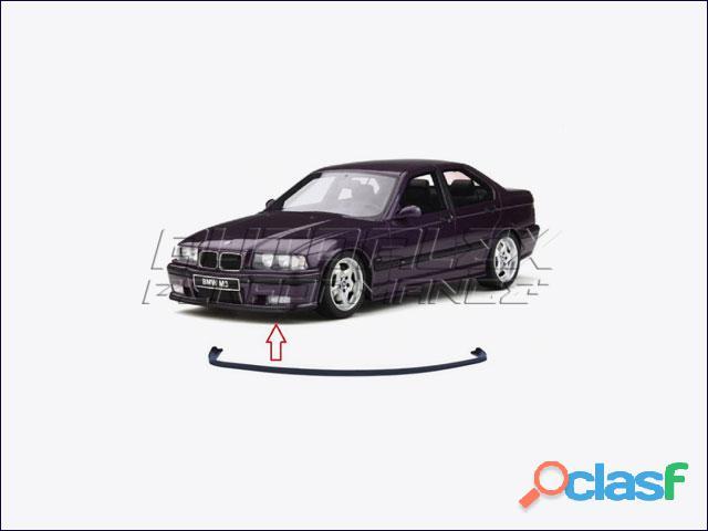 Spoiler Delante M3 BMW E36