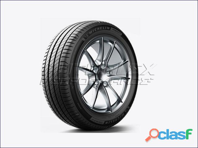 Michelin 205/55 R16 91H Primacy 4 S2