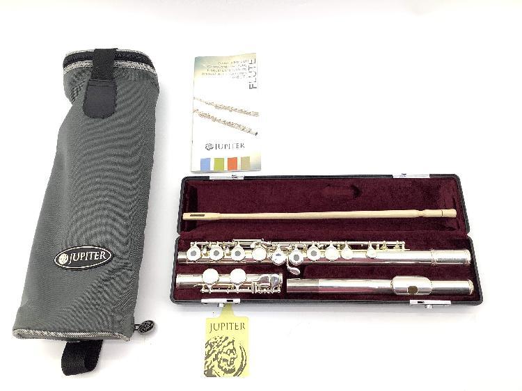 Flauta jupiter jfl 700 re