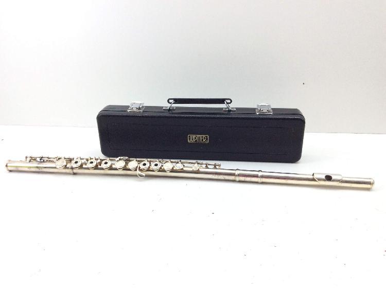 Flauta jupiter k.h.s