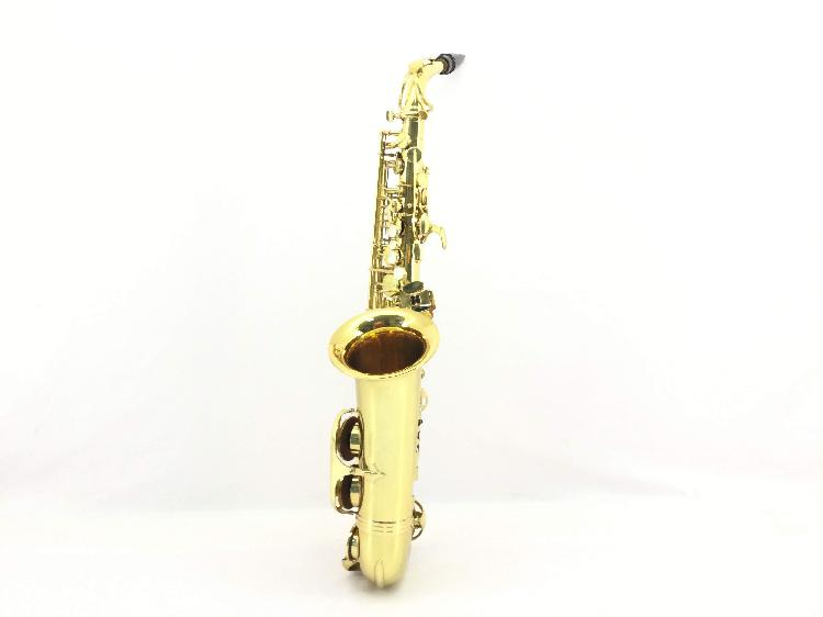 Saxofon jupiter jas500