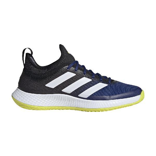 Adidas defiant generation zapatillas tenis hombre
