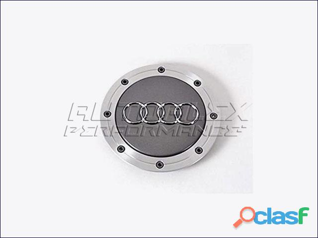 Tapacubos 148MM Audi